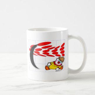 Highly qualified teacher coffee mug