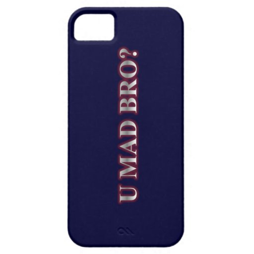 highly recommended! iPhone 5 cover