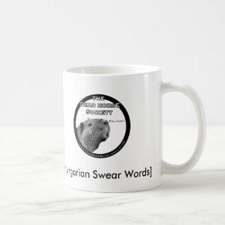 highres_6541465, [el húngaro jura palabras] taza de café
