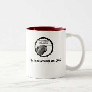 highres_6541465, equinos muertos de derrota desde  taza de café