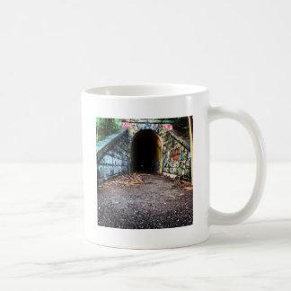 highres.JPG Coffee Mug
