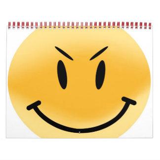 highres_smiley_str calendar