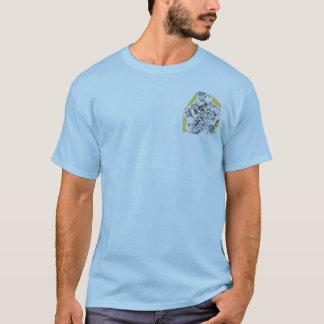 highschool tempts T-Shirt