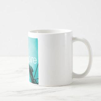 "Highspire ""Aquatic"" Mugs"