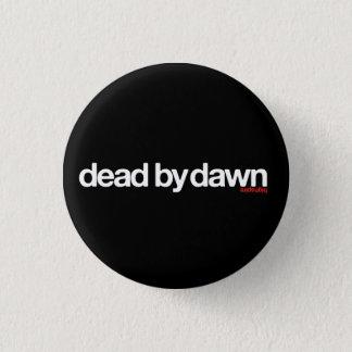 "Highspire ""dead by dawn"" pins"