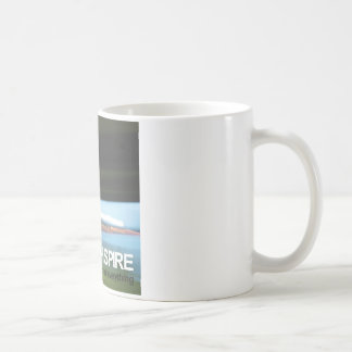 """Highspire """"Your Everything"""" Mugs"""