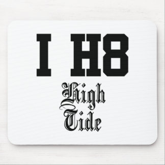 hightide mouse pad