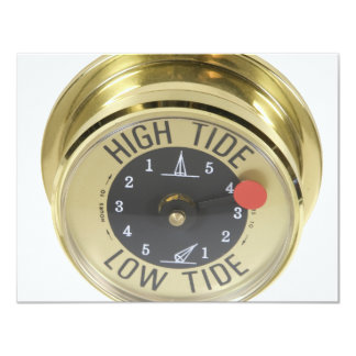 HighTideMeter120709 copy Card
