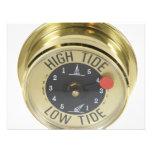 HighTideMeter120709 copy Invites