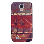 highvoltaged galaxy s4 cover