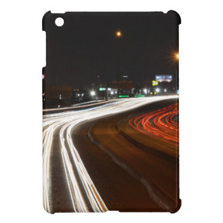 Highway 11 iPad mini covers