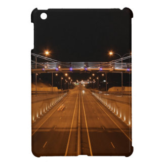 highway-945192.jpg cover for the iPad mini