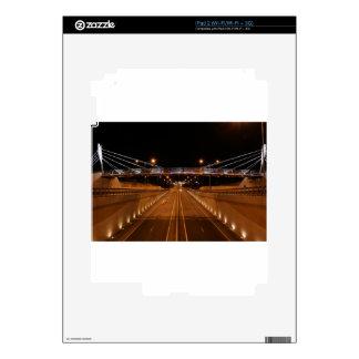 highway-945192.jpg iPad 2 calcomanías