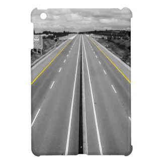 Highway Cover For The iPad Mini