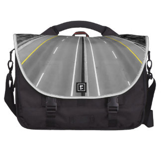 Highway Bags For Laptop