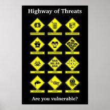Security Awareness Slogans