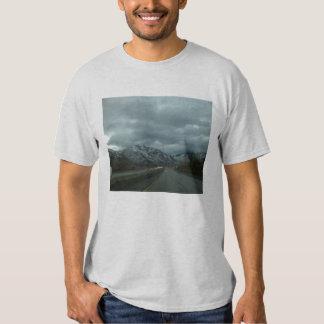 Highway T Shirt