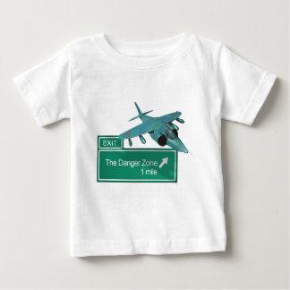 Highway to Danger Zone Tshirts