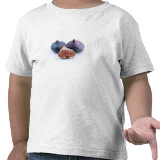 Higos para el uso en los E.E.U.U. solamente.) Camiseta