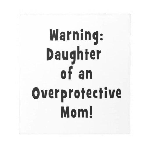 hija de la mamá sobreprotectora black.png bloc de notas