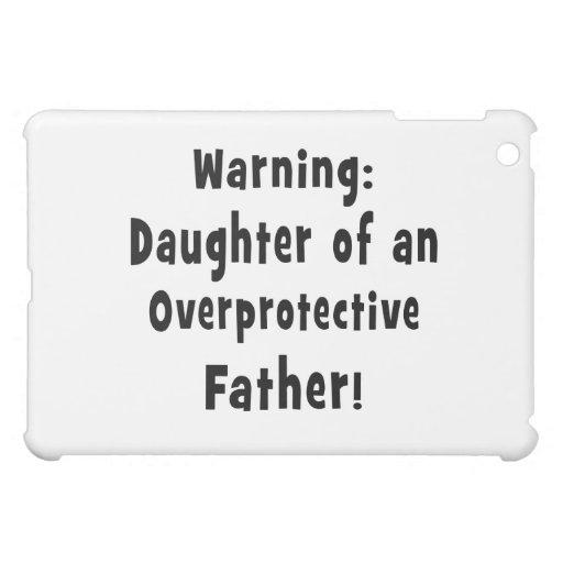 hija del negro sobreprotector del padre