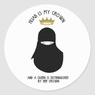 Niqab Gifts On Zazzle Why should we worry about what others think of us, do we have more confidence. niqab gifts on zazzle