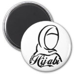 Hijabi Iman