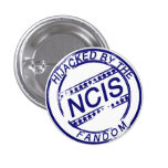 Hijacked by the NCIS Fandom Pins