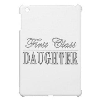 Hijas elegantes de la diversión: Hija de la primer iPad Mini Cárcasas