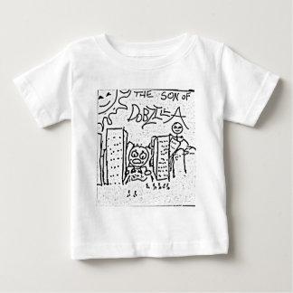 hijo de camisas