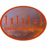hijo del alcohol de 1 de x 1 de x 1 de = 1/dios =  esculturas fotográficas
