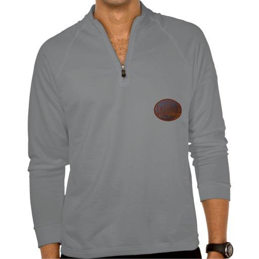 hijo del alcohol de 1 de x 1 de x 1 de = 1/dios =  camiseta