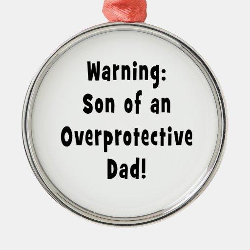 hijo del papá sobreprotector black.png ornamentos para reyes magos