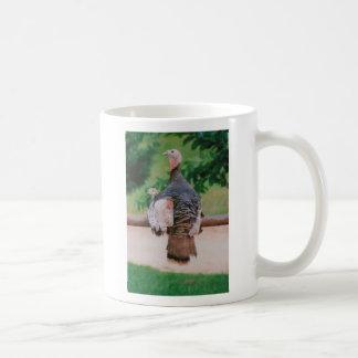 hijo único taza de café