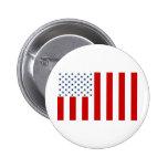 Hijos civiles de la bandera de Estados Unidos de l Pin