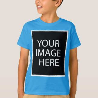 """Hike 4 Charity"" T-Shirt"