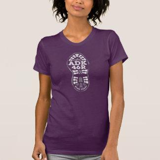 Hike ADK Shirt