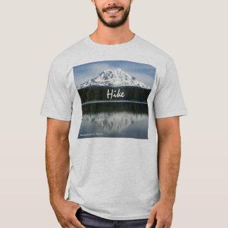 Hike (Mt Adams) T-Shirt