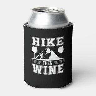 Malibu Wine Hikes: Meeting Stanley the Giraffe at ... |Hiking Wine