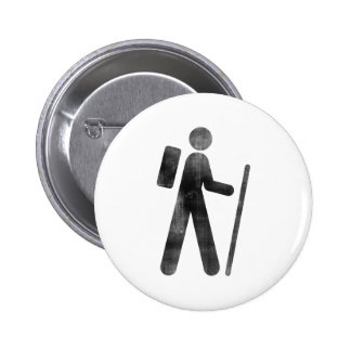 Hiker Button