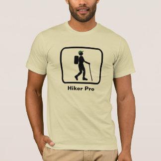 Hiker Pro T-Shirt