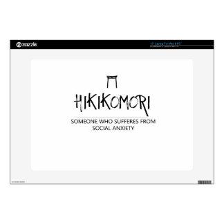 Hikikormori