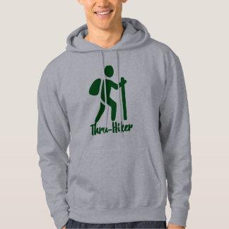 Hiking Lover Hoodie