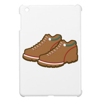 Hiking Shoes Cover For The iPad Mini