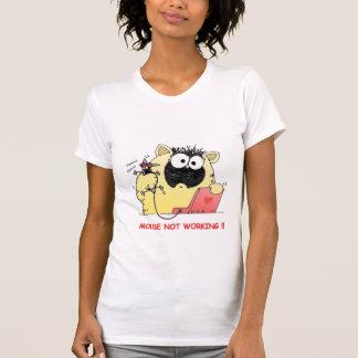 Hilarante Camiseta
