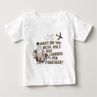 Hilarious Airline Joke Shirt