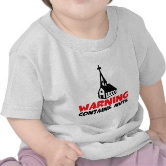 Hilarious atheist tee shirts