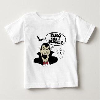 Hilarious Halloween Tee Shirt
