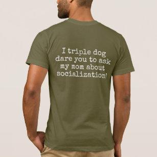 Funny Homeschool T-Shirts - T-Shirt Design   Printing  1cd5ebebc383