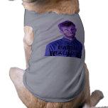Hilarious Partie Traumatic Dog Jumper Pet Shirt